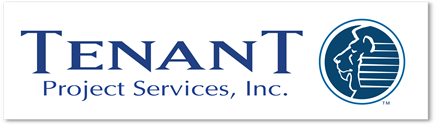 Tenant Project Services