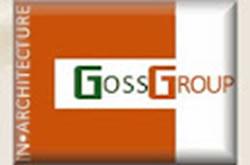 GossGroup
