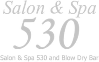 Salon & Spa