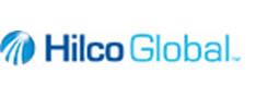 HilcoGlobal